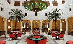 Our hotels resorts for A to z salon amman